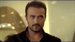 Турецкий сериал  У меня всё ещё есть надежда  1 серия РУССКАЯ ОЗВУЧКА