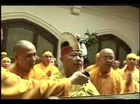 Tang Le Co Hoa Thuong Thich Duc Niem 61/76