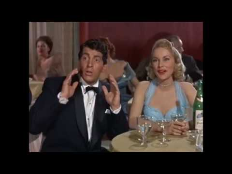Jerry Lewis~Some funny s
