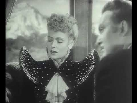 western-1943,-usa-la-ruée-sanglante-john-wayne-french-by-cobe-par-chrisis-film-classique-n&b-n