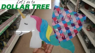 DOLLAR TREE * COME WITH ME 11-14-19