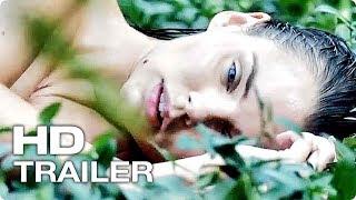СИРЕНА Сезон 2 ✩ Трейлер (2019) Элайн Пауэлл, Freeform Series