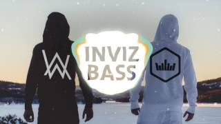 Video Alan Walker - The Spectre (from Livestream) spectred download MP3, 3GP, MP4, WEBM, AVI, FLV April 2018