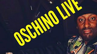 Live Oschino Answering Questions thumbnail