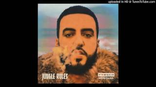 french montana x fat joe x jungle rules type beat produced by rv3 the one