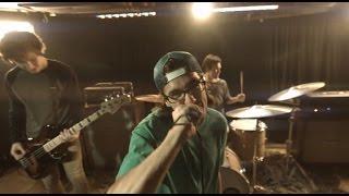 Knuckle Puck - Disdain (Official Music Video)