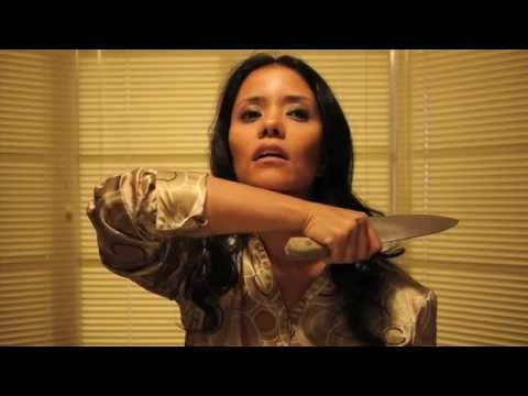 The Ouija Experiment: behind the scenes featurette