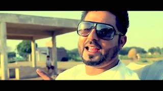 BULLET _ HARSIMRAN _ _ MR. VGROOVES _ _ FULL VIDEO