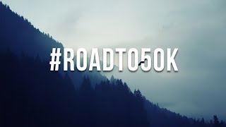 Road To 50,000 Ribu Subscribers! + 2X Menang Chicken Dinner!! (PUBG Malaysia) Solo
