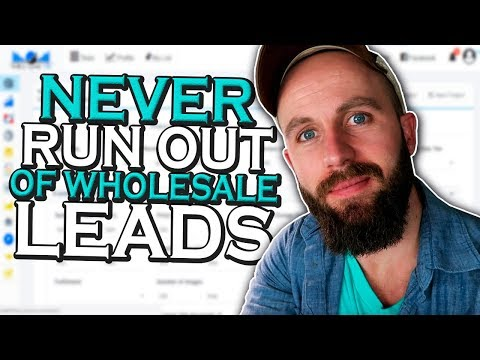 How To Find Wholesale Suppliers In 2019 | Product Research With Helium10