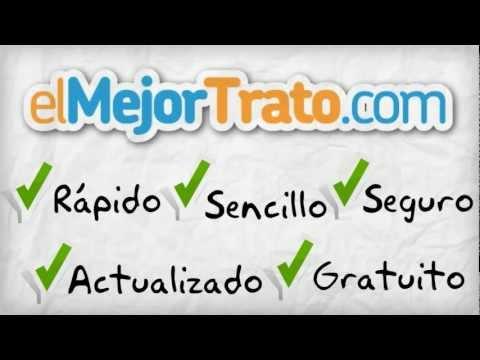 Como Cotizar Seguro de Auto? - elMejorTrato.com