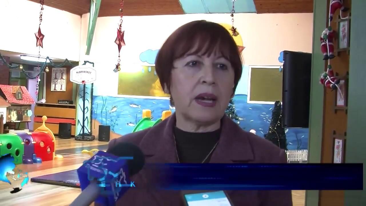 ТВМ Дневник 18.01.2018
