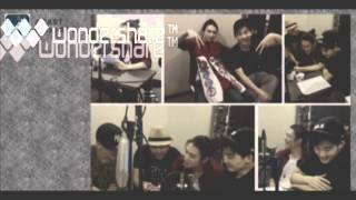"AZIATIX acast ep.5 ""Are you ready for Eddie"" part2 (Rus. subs)"