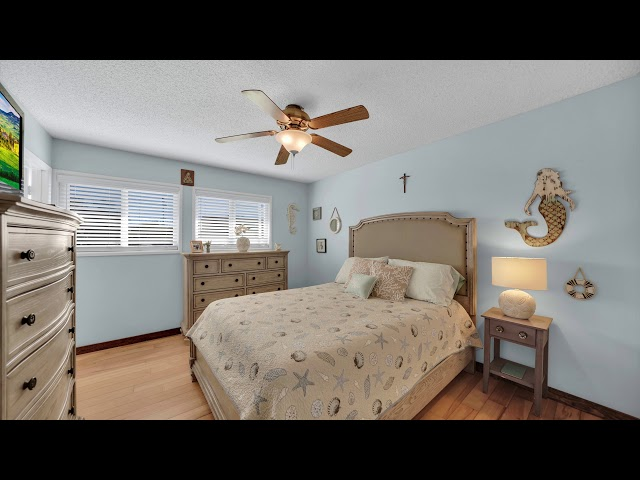 9685 Raven Circle, Fountain Valley | Lily Campbell
