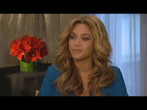 Jo Jo - Idris Elba & Beyonce Film Flashback!