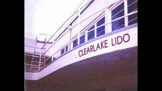 Watch Clearlake Sunday Evening video