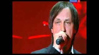 """Николай Носков """"Исповедь"""" (""""Не осуждай меня, Господь"""")"""