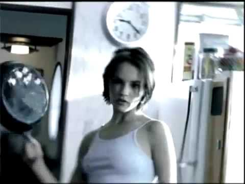 The Original Rachael Leigh Cook Brain on Drugs