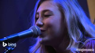Maddie & Tae - Girl In A Country Song (Bing Lounge)