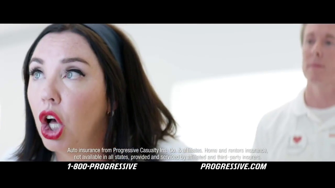 Progressive Direct Auto Insurance Review 2021 Autoinsurance Org