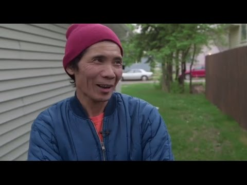 Why this South Dakota town is embracing new immigrant populations