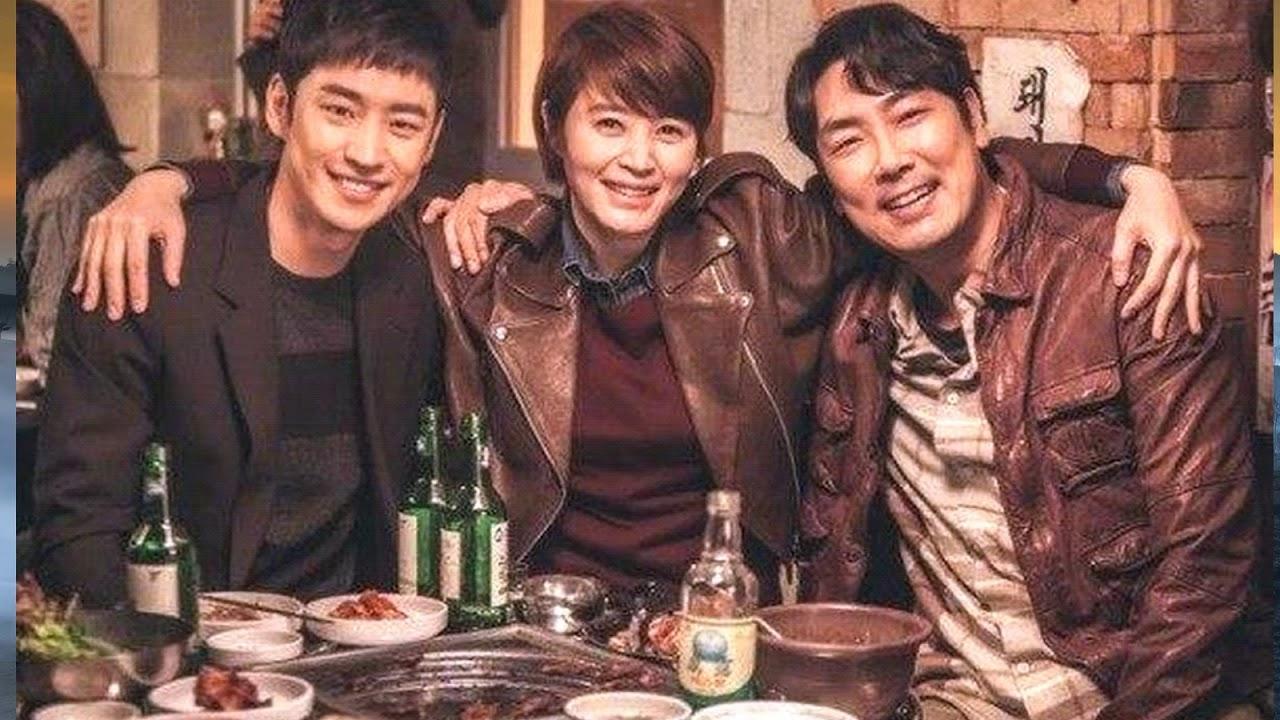 Vì 'Signal 2', Knet không mong đợi phim mới của 'mợ chảnh' Jeon Ji Hyun