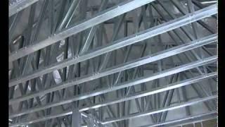 Заказать дом по данной системе ЛСТК в Красноярске можно у Строительной Компании ПРОРАБ 391 209 67 86(, 2011-07-21T08:15:51.000Z)
