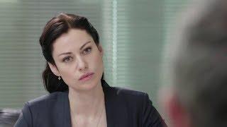 Тайны следствия 17 [Трейлер] Премьера 11 декабря в 21:00 на канале Россия1, vgtrk.com