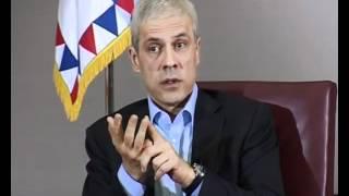 Boris Tadić: Srbija k