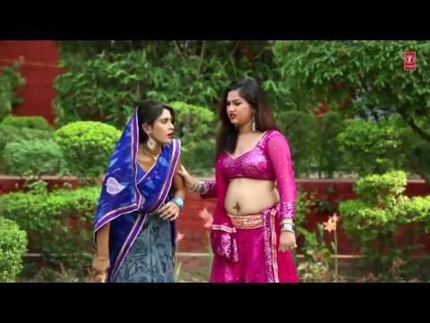 New Hits Bojpuri song 2017