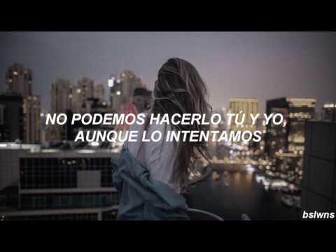 realizations - finding hopes ft. deverano & lauren cruz; español.