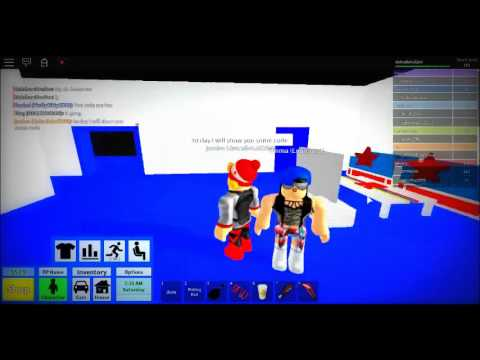 Full Download Copy Of Roblox Highschool Codes For Hats