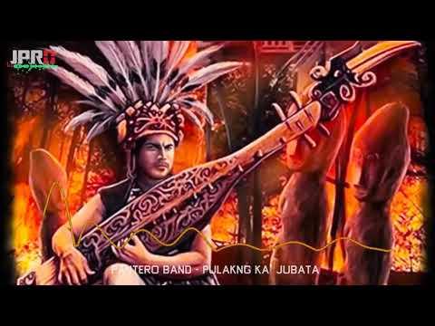 Pantero Band   Pulankng Ka' Jubata