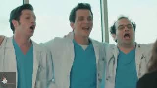 دنيا سمير غانم اغنية الوقت بيسرقنا من مسلسل نبضات قلب Mp3 Mp4