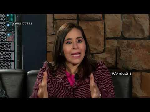 Combutters - AGO 15 - 2/5 | Willax
