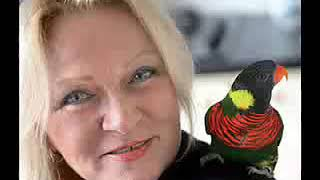 Toni Wille    Good Year For The Roses
