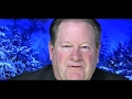 Ed Schultz News and Commentary: Friday the 4th of December
