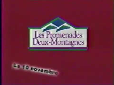 Pub Qc-Noël Promenade Deux-Montagnes