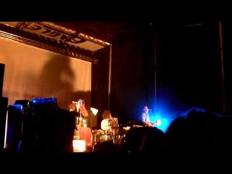 The Dandy Warhols - Nietzsche (Austin Psych Fest 7)