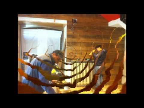 Turco Arredamento Mondovi : Inaugurazione negozio mondovì turco home youtube