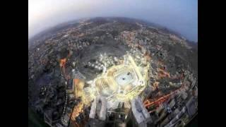 1. RUKJE (Sherim Me Kuran) - Reciton Shejkh Yassir Al Dosari