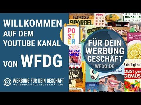 cad_creativity_and_design_gmbh_&_co._kg_video_unternehmen_präsentation