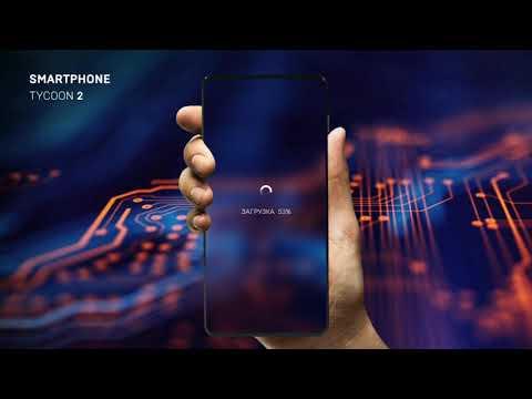 Взлом Smartphone Tycoon 2 (версия 2.0.6) 2019