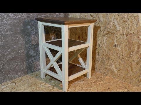 diy-farmhouse-table.-rustic-/-farmhouse-furniture