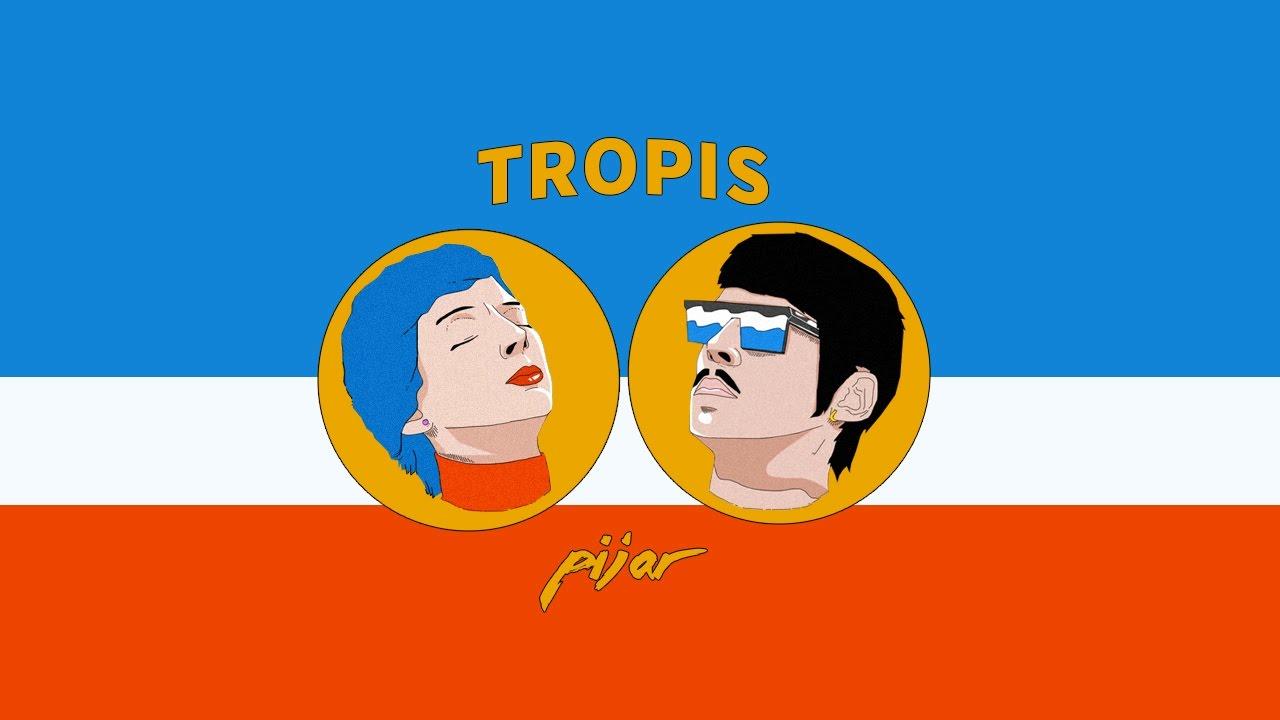 pijar-tropis-official-lyric-video-pijar
