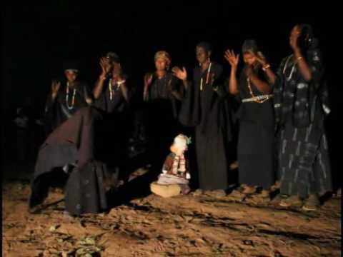 2nd Genieri Cultural Festival PART 4 Gambia Africa (A Mandinka Land)