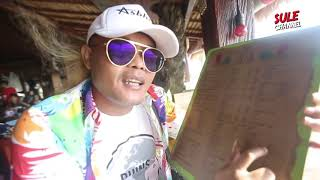 TINGGAL PILIH! BULENYA CANTIK-CANTIK SEMUA - (Bali Part 7)