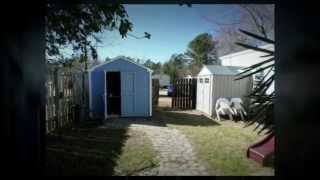 Manufactured Home W/land For Sale  9035 Teal Drive 3 Bedroom Two Bath Mls#1501716