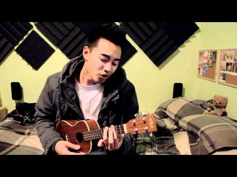 Hello Goodbye - Oh it is Love (Cover) by Stefan Sanchez POV ;)