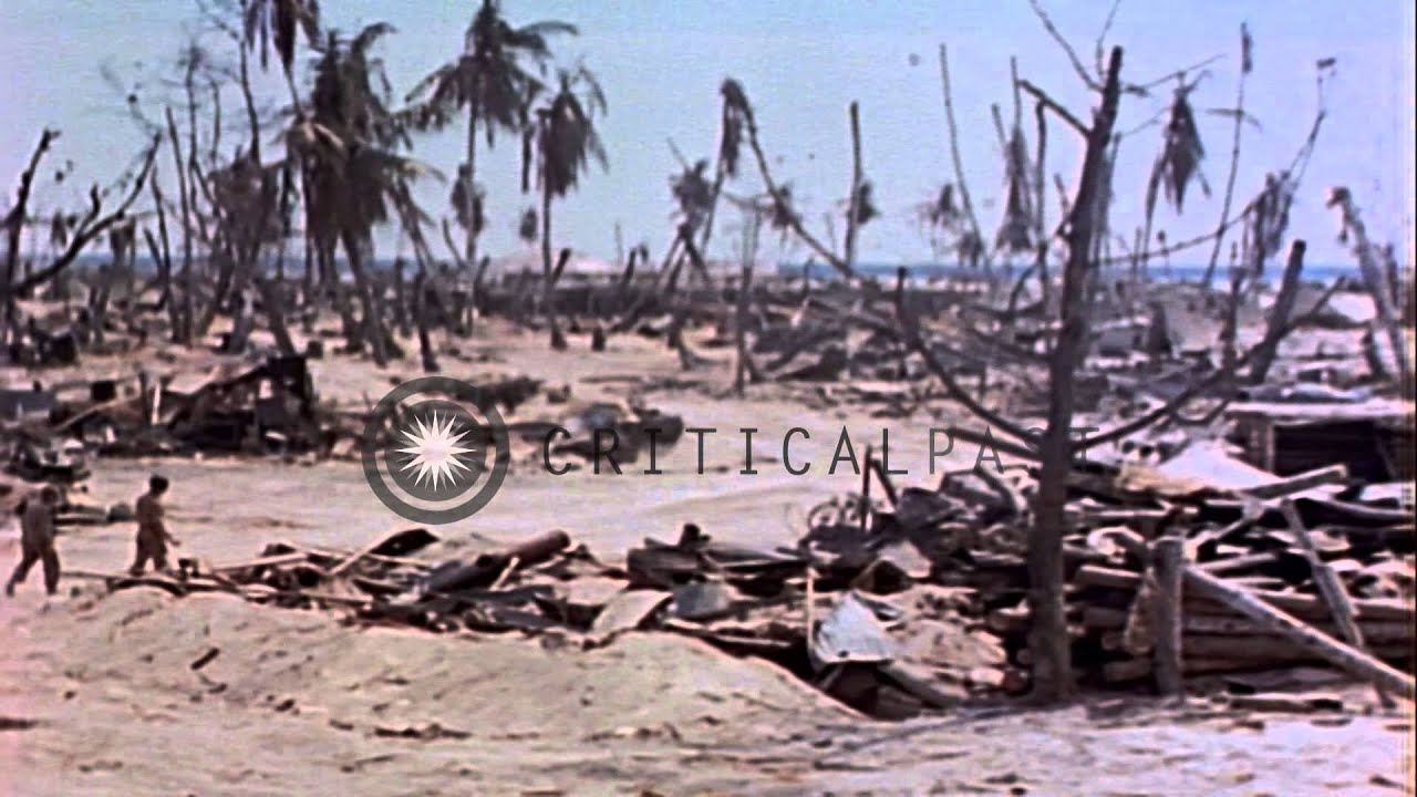 Image result for Pics of Tarawa\